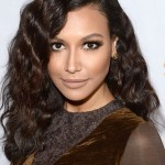 Naya-Rivera-Donna-Karan-Trevor-Project-Tom-Lorenzo-Site-5