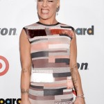 Pink-Herve-Leger-Max-Azria-Billboard-Women-Music-Tom-Lorenzo-Site-4