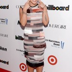 Pink-Herve-Leger-Max-Azria-Billboard-Women-Music-Tom-Lorenzo-Site-5
