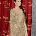 Selena-Gomez-Wax-Figure-Tussauds-Hollywood-Tom-Lorenzo-Site-6