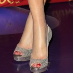 Selena-Gomez-Wax-Figure-Tussauds-Hollywood-Tom-Lorenzo-Site-8