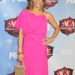 Sheryl-Crow-2013-American-Country-Awards-Tom-Lorenzo-Site-5B