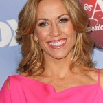 Sheryl-Crow-2013-American-Country-Awards-Tom-Lorenzo-Site-6