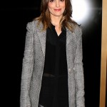Tina-Fey-Anchorman-2-New-York-Premiere-Red-Carpet-Tom-Lorenzo-Site-4