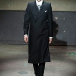 Alexander-McQueen-Fall-2014-Menswear-Collection-Slideshow-Tom-Lorenzo-Site (1)