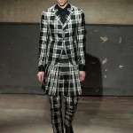 Alexander-McQueen-Fall-2014-Menswear-Collection-Slideshow-Tom-Lorenzo-Site (10)