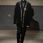 Alexander-McQueen-Fall-2014-Menswear-Collection-Slideshow-Tom-Lorenzo-Site (16)