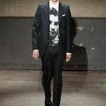 Alexander-McQueen-Fall-2014-Menswear-Collection-Slideshow-Tom-Lorenzo-Site (2)