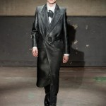 Alexander-McQueen-Fall-2014-Menswear-Collection-Slideshow-Tom-Lorenzo-Site (3)