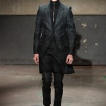 Alexander-McQueen-Fall-2014-Menswear-Collection-Slideshow-Tom-Lorenzo-Site (4)