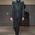 Alexander-McQueen-Fall-2014-Menswear-Collection-Slideshow-Tom-Lorenzo-Site (6)