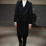 Alexander-McQueen-Fall-2014-Menswear-Collection-Slideshow-Tom-Lorenzo-Site (9)