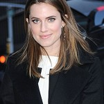 Allison-Williams-David-Letterman-Girls-S3-Tom-Lorenzo-Site-3