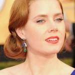 Amy-Adams-Antonio-Berardi-2014-SAG-Awards-Tom-Lorenzo-Site-7