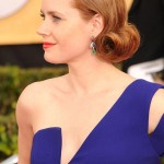 Amy-Adams-Antonio-Berardi-2014-SAG-Awards-Tom-Lorenzo-Site-8