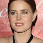 Amy-Adams-Juan-Carlos-Obando-2014-Palm-Springs-Film-Festival-Tm-Lorenzo-Site-7