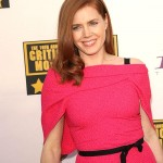 Amy-Adams-Roland-Mouret-2014-Critics-Choice-Awards-Tom-Lorenzo-Site-5