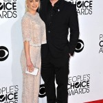 Anna-Faris-Chris-Pratt-2014-People-Choice-Awards-Tom-Lorenzo-Site-8