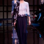 Armani-Prive-Spring-2014-Slideshow-TLO-Site (1)