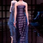 Armani-Prive-Spring-2014-Slideshow-TLO-Site (10)