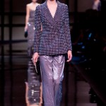 Armani-Prive-Spring-2014-Slideshow-TLO-Site (14)