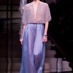 Armani-Prive-Spring-2014-Slideshow-TLO-Site (17)