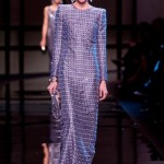 Armani-Prive-Spring-2014-Slideshow-TLO-Site (18)