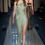 Atelier-Versace-Spring-2014-Collection-Slide-Show-Tom-Lorenzo-Site (11)