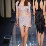 Atelier-Versace-Spring-2014-Collection-Slide-Show-Tom-Lorenzo-Site (3)