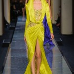 Atelier-Versace-Spring-2014-Collection-Slide-Show-Tom-Lorenzo-Site (5)
