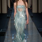 Atelier-Versace-Spring-2014-Collection-Slide-Show-Tom-Lorenzo-Site (9)
