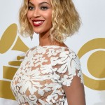 Beyonce-Michael-Costello-2014-Grammy-Awards-Tom-Lorenzo-Site-8
