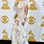 Beyonce-Michael-Costello-2014-Grammy-Awards-Tom-Lorenzo-Site-9
