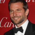 Bradley-Cooper-Tom-Ford-2014-Palm-Springs-Film-Festival-Tom-Lorenzo-Site-5