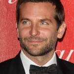 Bradley-Cooper-Tom-Ford-2014-Palm-Springs-Film-Festival-Tom-Lorenzo-Site-7