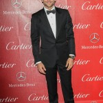 Bradley-Cooper-Tom-Ford-2014-Palm-Springs-Film-Festival-Tom-Lorenzo-Site-8