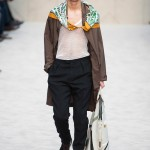 Burberry-Prorsum-Fall-2014-Menswear-Collection-Slideshow-Tom-Lorenzo-Site (1)