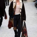 Burberry-Prorsum-Fall-2014-Menswear-Collection-Slideshow-Tom-Lorenzo-Site (10)