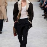 Burberry-Prorsum-Fall-2014-Menswear-Collection-Slideshow-Tom-Lorenzo-Site (11)