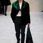 Burberry-Prorsum-Fall-2014-Menswear-Collection-Slideshow-Tom-Lorenzo-Site (16)