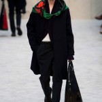 Burberry-Prorsum-Fall-2014-Menswear-Collection-Slideshow-Tom-Lorenzo-Site (17)