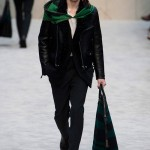 Burberry-Prorsum-Fall-2014-Menswear-Collection-Slideshow-Tom-Lorenzo-Site (18)