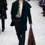 Burberry-Prorsum-Fall-2014-Menswear-Collection-Slideshow-Tom-Lorenzo-Site (26)