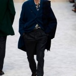 Burberry-Prorsum-Fall-2014-Menswear-Collection-Slideshow-Tom-Lorenzo-Site (27)