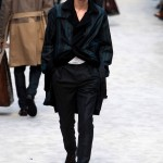 Burberry-Prorsum-Fall-2014-Menswear-Collection-Slideshow-Tom-Lorenzo-Site (29)