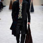 Burberry-Prorsum-Fall-2014-Menswear-Collection-Slideshow-Tom-Lorenzo-Site (30)