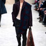 Burberry-Prorsum-Fall-2014-Menswear-Collection-Slideshow-Tom-Lorenzo-Site (35)