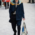 Burberry-Prorsum-Fall-2014-Menswear-Collection-Slideshow-Tom-Lorenzo-Site (5)