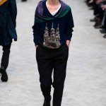 Burberry-Prorsum-Fall-2014-Menswear-Collection-Slideshow-Tom-Lorenzo-Site (6)