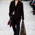 Burberry-Prorsum-Fall-2014-Menswear-Collection-Slideshow-Tom-Lorenzo-Site (9)